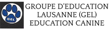 GROUPE D'EDUCATION LAUSANNE (GEL) EDUCATION CANINE